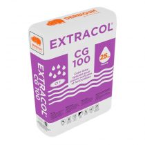 EXTRACOL CG 100 SAC 25 KG