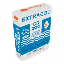 EXTRACOL CB 200 SAC 25 KG