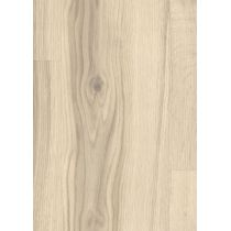 Parquet EBL008 ALBERTA OAK POLAR 8mm