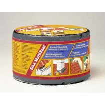 Sika Multiseal 30cm Rouleau10m