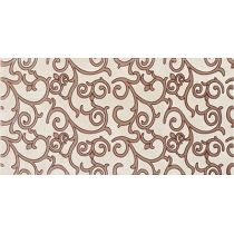 FAIENCE ELECTRO M1 BEIGE 20x40