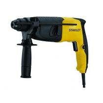 Perforateur SDS+ 20mm 620W STANLEY