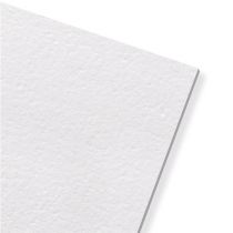 DALLE NEVADA 60X60 A13 MM AMF