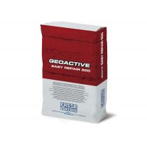 Geoactive Easy Repair 500