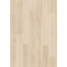 Parquet HPL EBL005 OAK TRILOGY MILK 7mm
