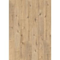 Parquet EBL006 ACHENSEE OAK 7mm