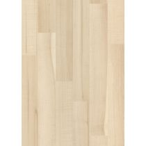 Parquet HPL EBL012 GRIVOLA MAPLE 7mm