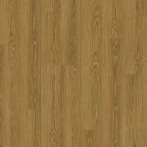 Parquet EBL018 WINDSOR OAK NATURAL 7mm