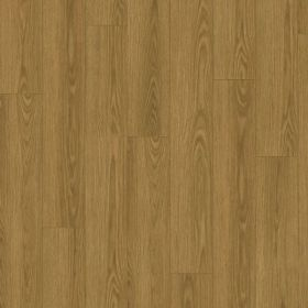 Parquet HPL EBL018 WINDSOR OAK NATURAL 7mm