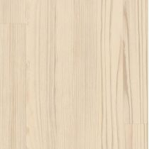 Parquet ALMERIA WOOD 8mm