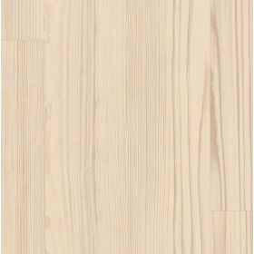 Parquet HPL ALMERIA WOOD 8mm
