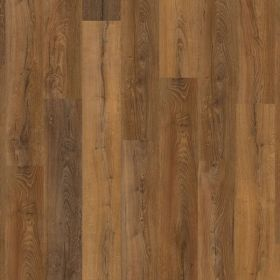Parquet HPL EBL030 LIVINGSTON OAK TOBACCO 8mm EGGER