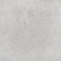 GRES BORA GRIS CLAIR 30X30 Somocer