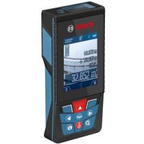 Télémètre laser Bosch GLM 120 C Professional