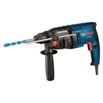 Perforateur SDS-plus Bosch GBH 2000 Professional