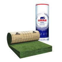 URSA TERRA Kraft 17550x600x50