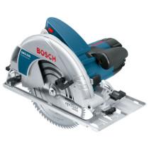 Scie circulaire Bosch GKS 235 Professional