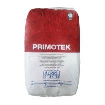 Primotek Fassa - Mortier colle intérieur Gris