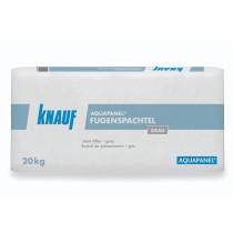 ENDUIT A JOINT Gris AQUAPANEL (sac 20Kg) Knauf