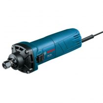 Meuleuse droite Bosch GGS 5000 Professional