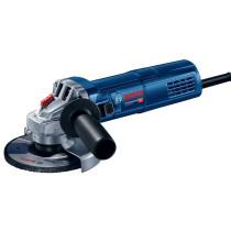 Meuleuse angulaire à 2 mains Bosch GWS 9-125 Professional