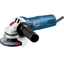 Meuleuse angulaire à 2 mains Bosch GWS 750-115 Professional