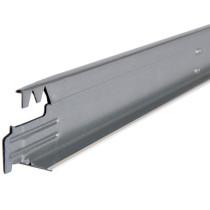 ENTRETOISE EASY T15/34 BLANC 600MM (PQ DE 80) KTS