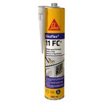 Sikaflex® PRO-11 FC Gris