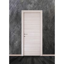 Porte d'intérieur - I66 Larice 90x210