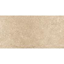 GRES DAMASKOS GRIS 30x60 - Carthago Ceramic