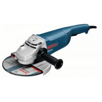 Meuleuse angulaire GWS 2200 Professional Bosch
