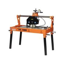 SCIE SUR TABLE ITC 1000 MONO 2,2KW