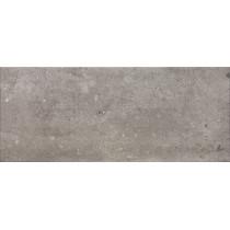 FAIENCE SAGON GRIS FONCE 25X60 SOMOCER