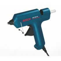 Pistolet à colleGKP 200 CE Professional Bosch