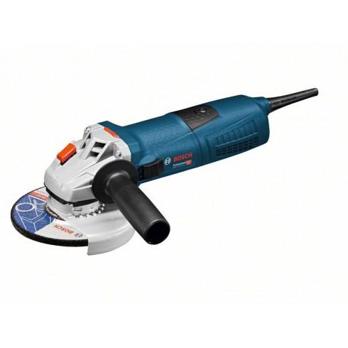 Meuleuse angulaire GWS 13-125 CI Professional Bosch