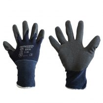 GANTS NYLON ENDUCTION LATEX