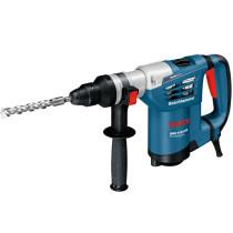 Perforateur SDS-plus  GBH 4-32 DFR Professional + GMS 100