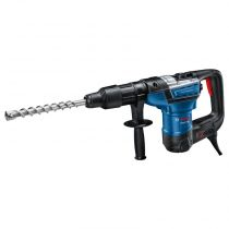 Perforateur SDS-max GBH 5-40 D Professional