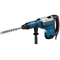 Perforateur SDS-max GBH 8-45 D Professional