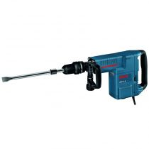 Marteau-piqueur SDS-max GSH 11 E Professional