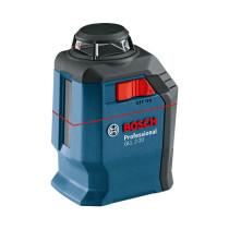 Laser lignes Bosch GLL 2-20 Professional