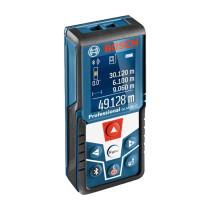 Télémètre laser GLM 50 C Professional