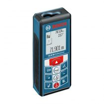 Télémètre laser GLM 80 Professional
