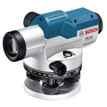 Niveau optique GOL 32 G Professional