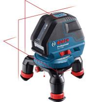 Laser lignes GLL 3-50 Professional
