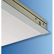 Dalle de plafond PIXEL 60x60 Knauf