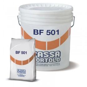 BF 501 Kit anticorrosion Fassa Bortolo