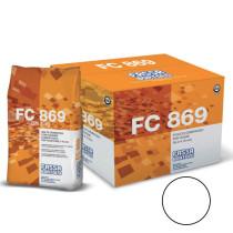 FC 869 Blanc Mortier à joint