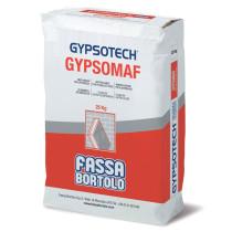 GYPSOMAF MORTIER ADHESIF Fassa Bortolo