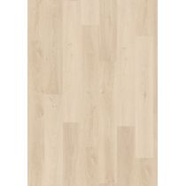 Parquet EBL005 OAK TRILOGY MILK 7mm